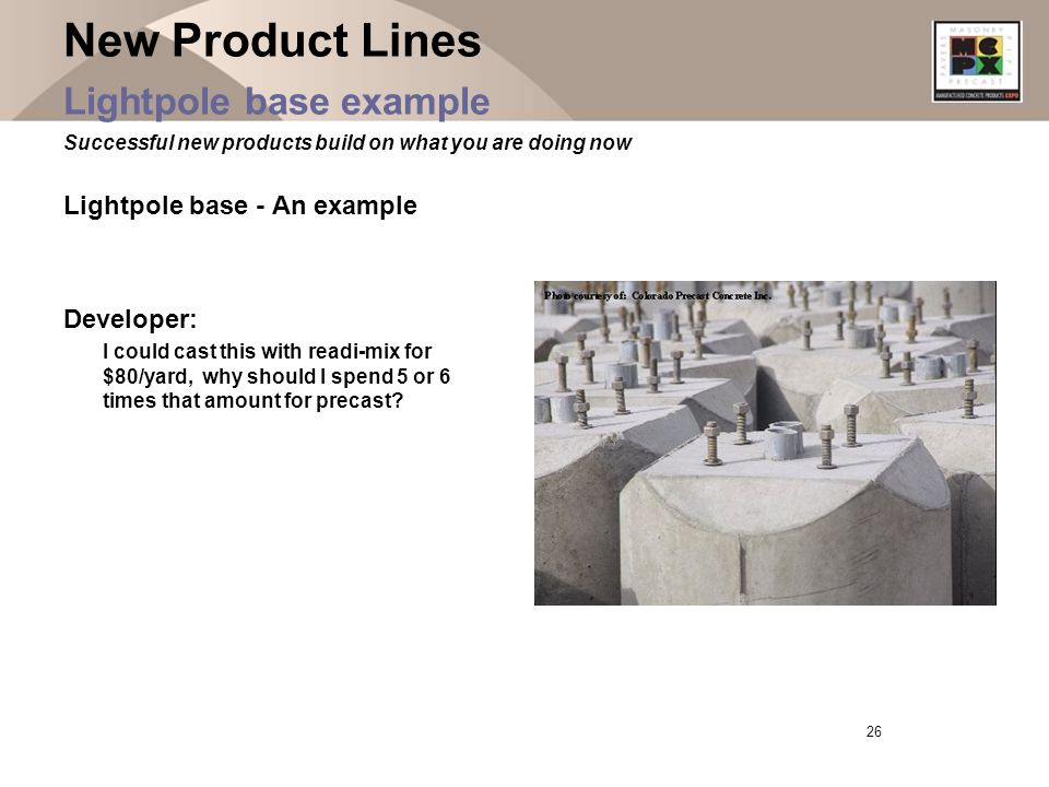 New Product Development - ppt download