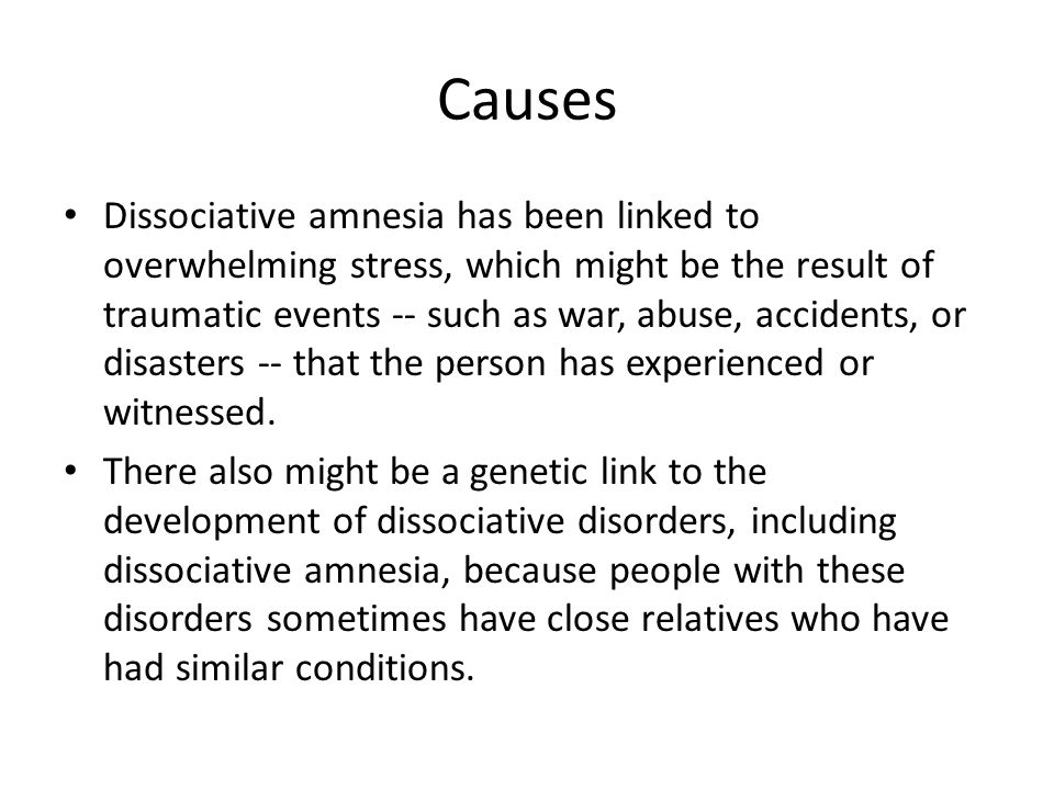 dissociative identity disorder essay introduction Individual anxiety, mood/affective, dissociative and somatoform disorders essay  throughout this paper an explanation of terms used to describe mental states will be presented - individual anxiety, mood/affective, dissociative and somatoform disorders essay introduction.