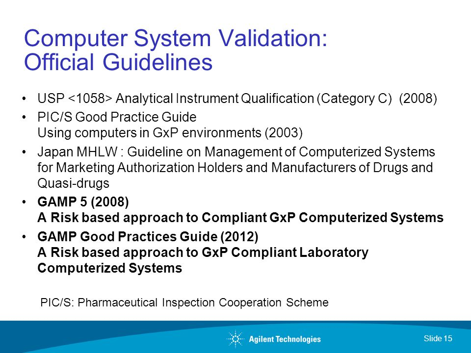 computer system report recommendation System requirements for software as you consider what kind of computer to use for your digital imaging, one important thing to factor in is the minimum system requirements to run your software of choice.