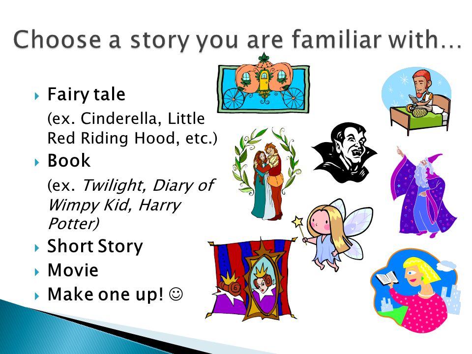 Elements Of Plot Whats In A Story Ppt Video Online Download