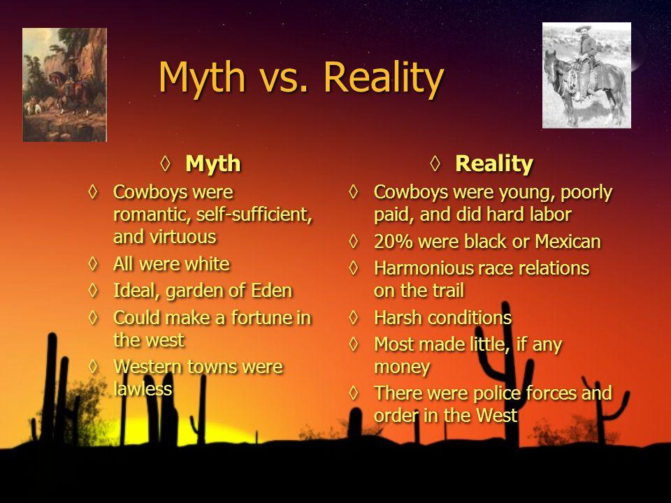 Myth+vs.+Reality+Myth+Reality.jpg