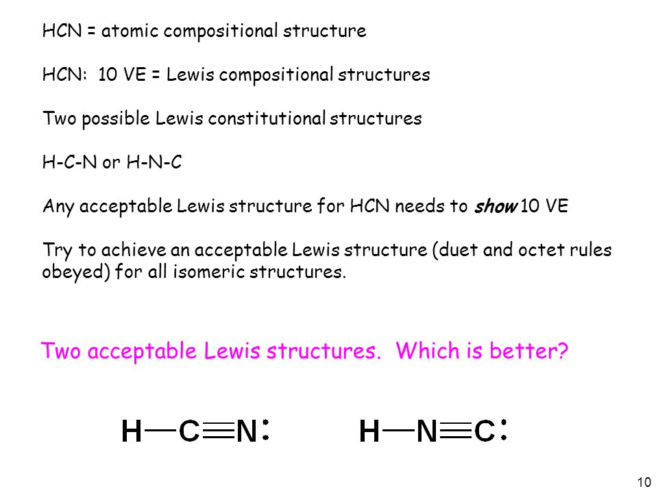 1 covalent bonding sharing of electron pairs by atoms ppt video rh slideplayer com lewis diagram ch3no2 lewis diagram hcooh