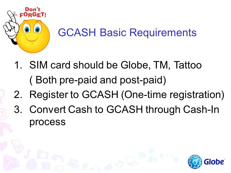 GCASH ppt video online download