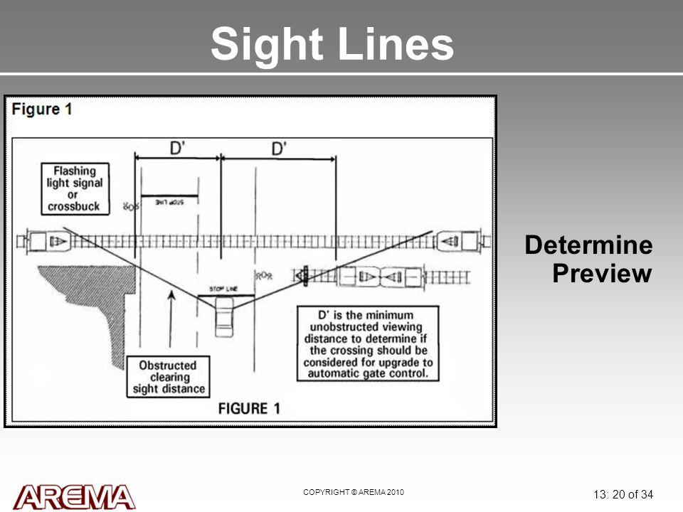 Module 13: Highway-Rail Grade Crossings (HRGC) - ppt video