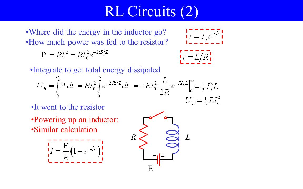 Calculation of inductance of coils: formula 23