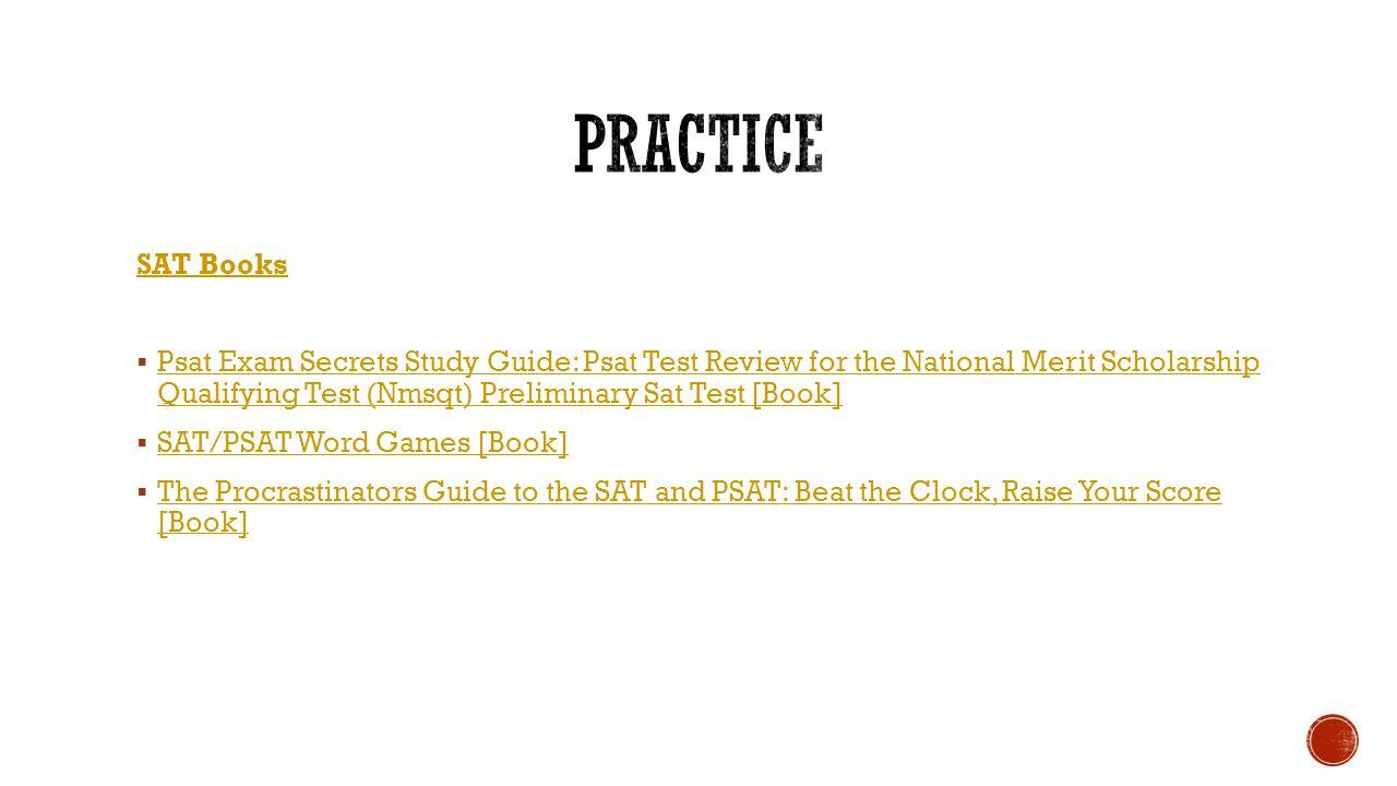 sat exam secrets study guide pdf