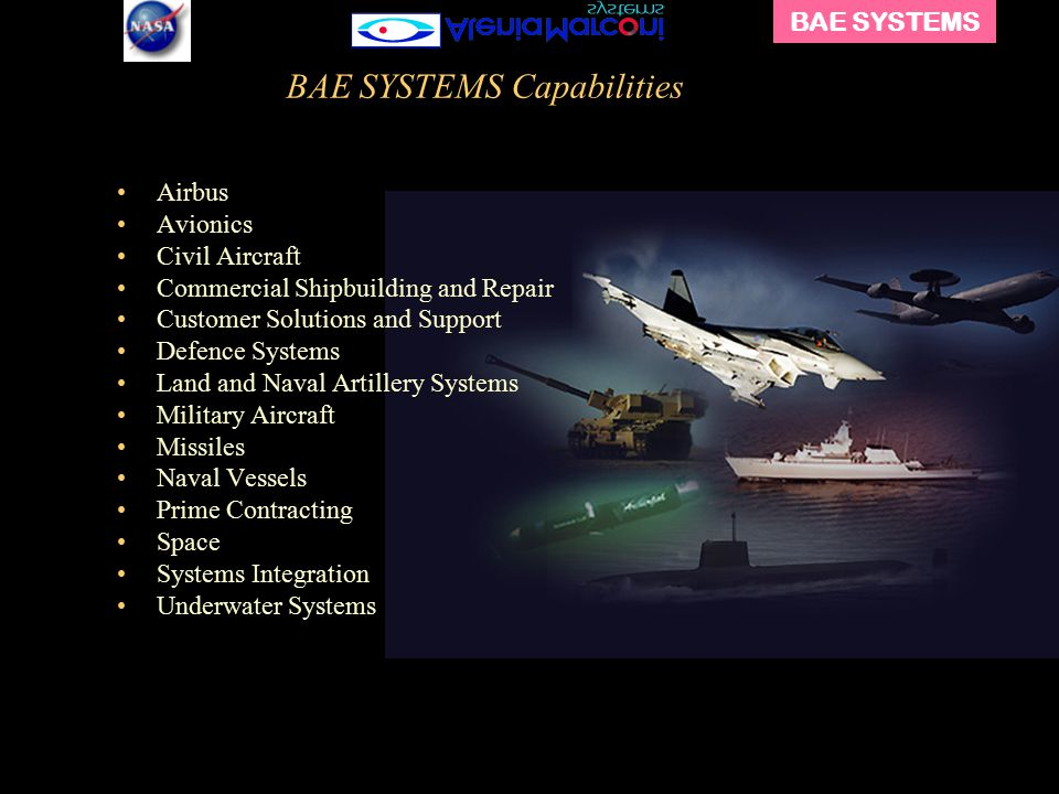 Overview of Systems Engineering at - ppt download
