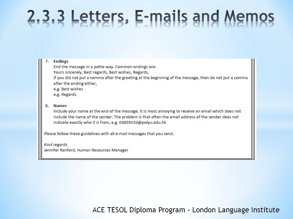 endings to letters best of endings to letters cover letter examples 29957