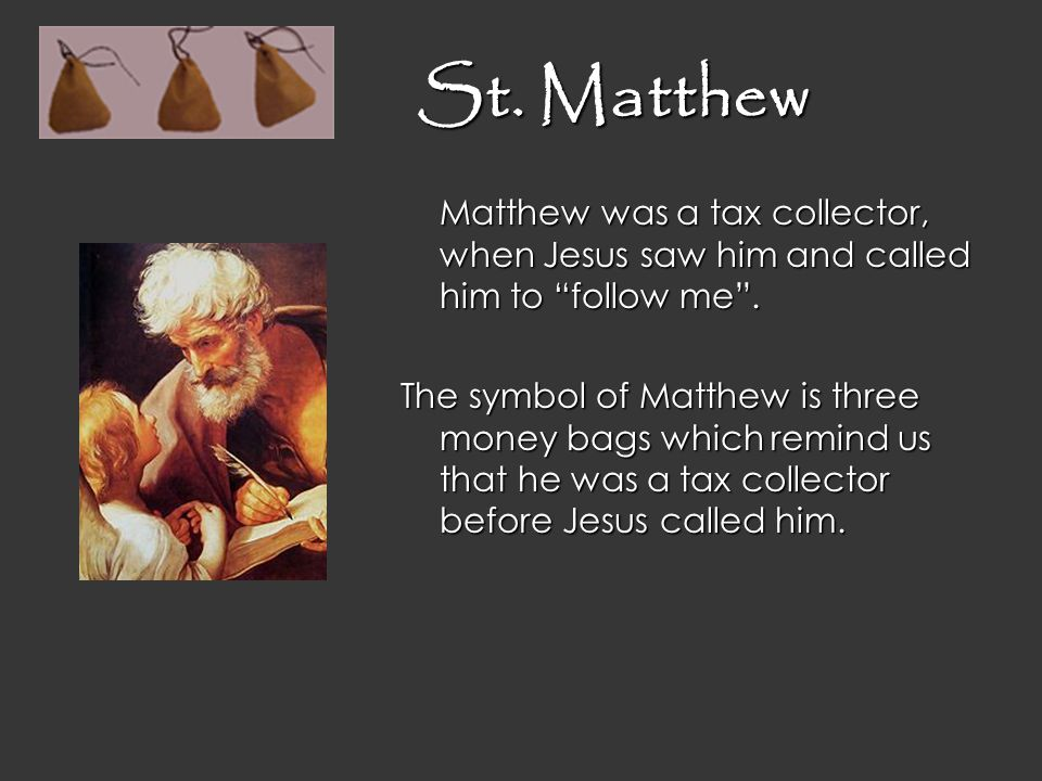 What Is The Difference Between A Disciple And An Apostle Ppt