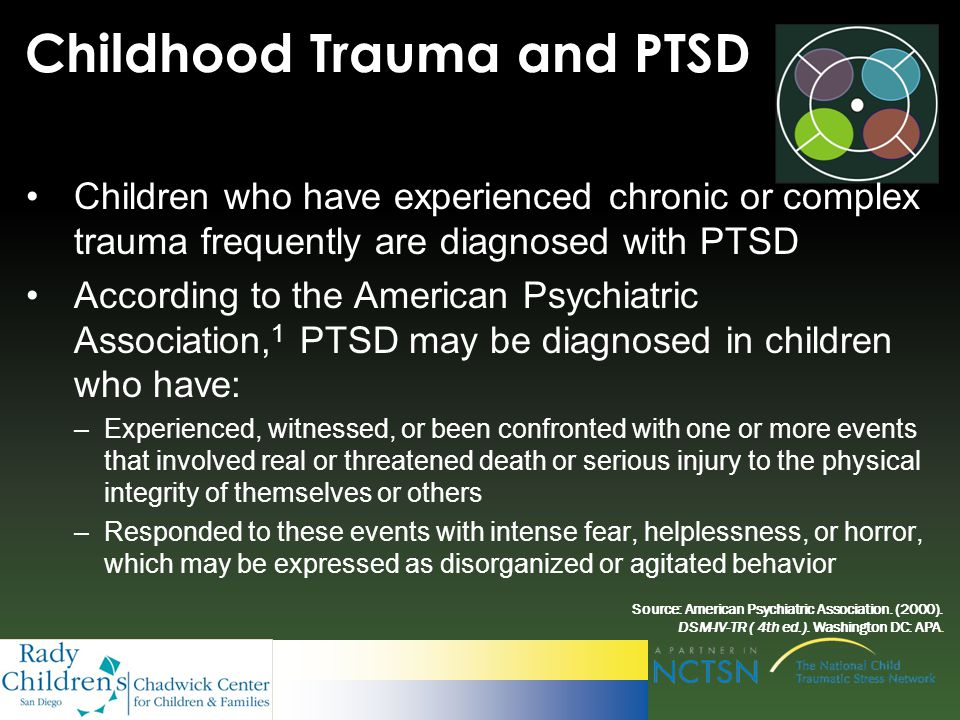 How Trauma Informed Principles Inform Leadership Style Ppt Download