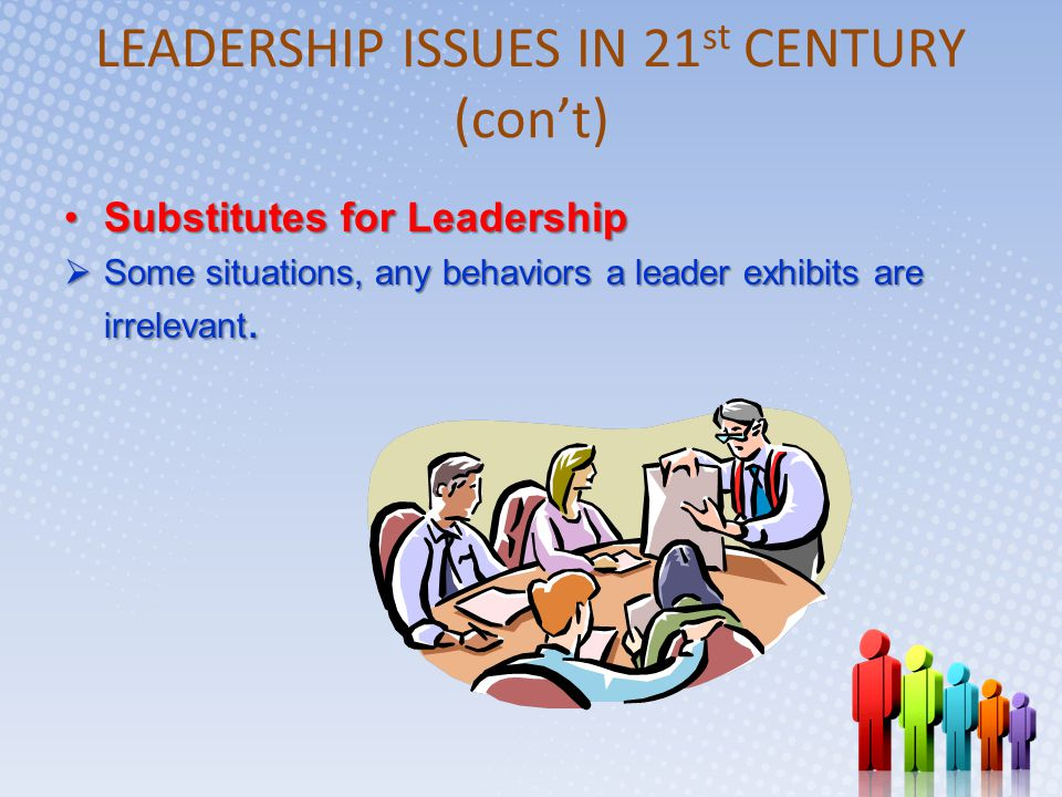 Ppt pedagogical leadership in 21st century schools: lessons for.