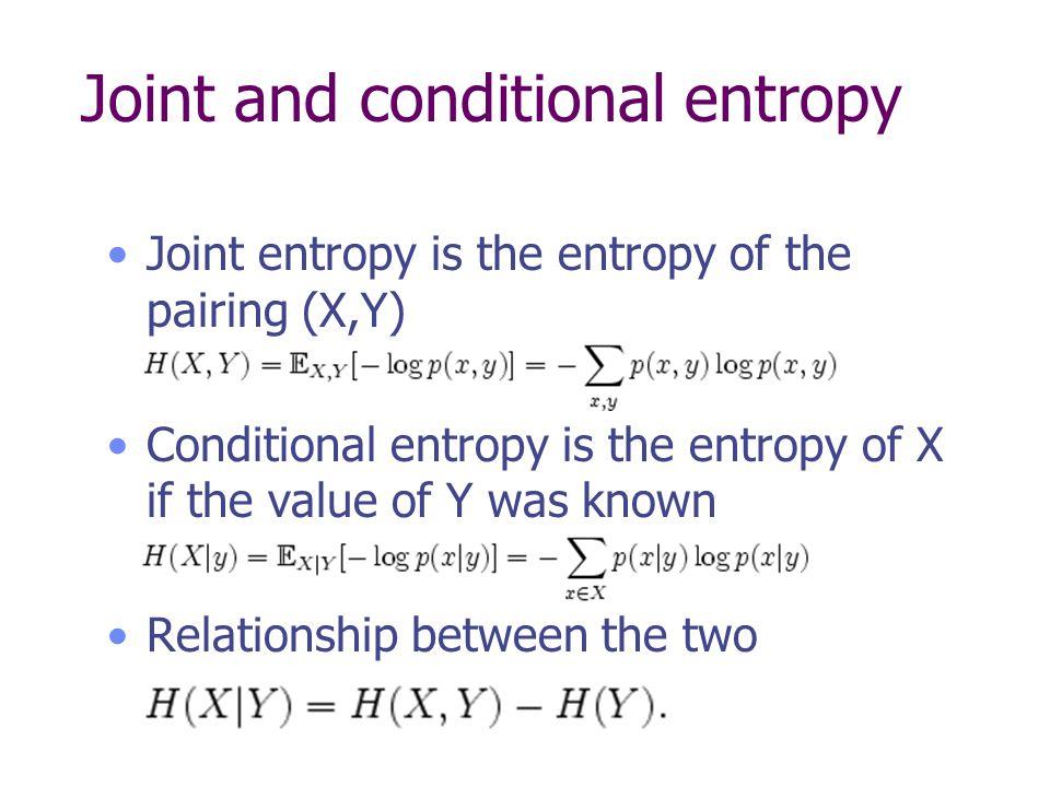 https://slideplayer.com/slide/6013317/20/images/18/Joint+and+conditional+entropy.jpg