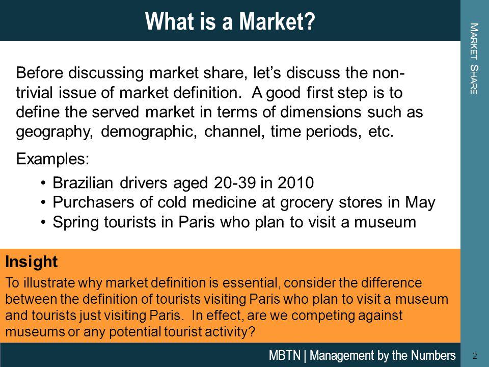 define-market-penetration
