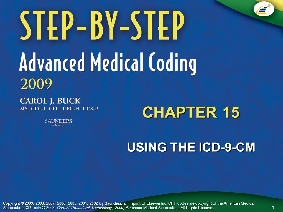 Sexually active icd-9