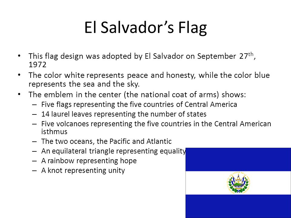 Located In Central America On The Pacific Coast Ppt Video Online
