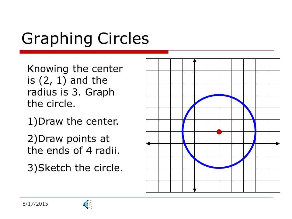 Center Circle Diagram Electrical Work Wiring Diagram