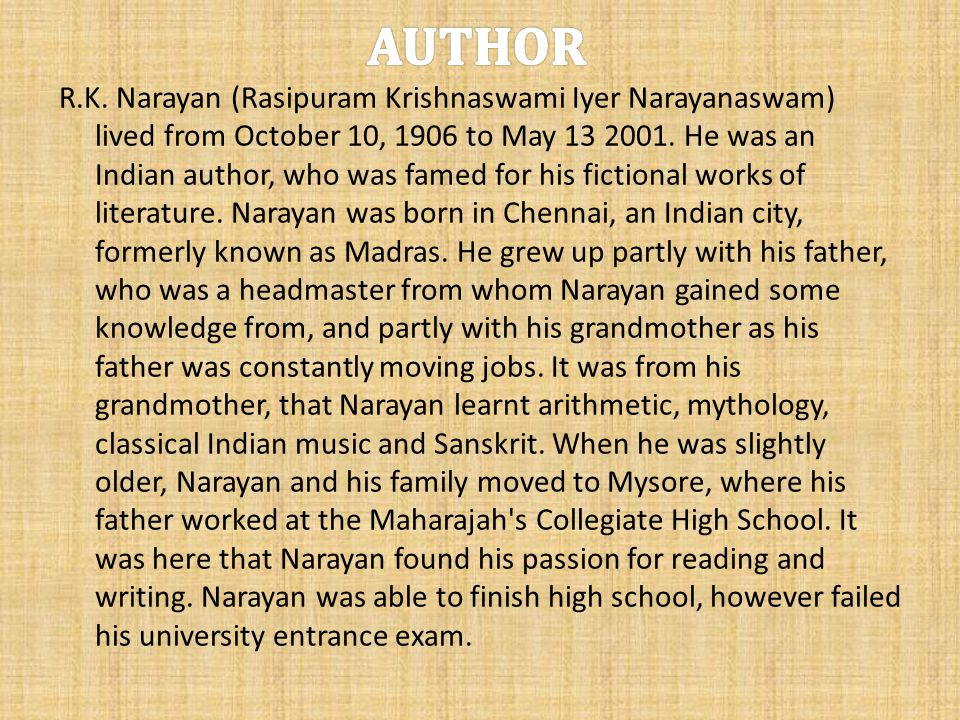 Poverty, social problems and cultural diversity in r. Tagore.