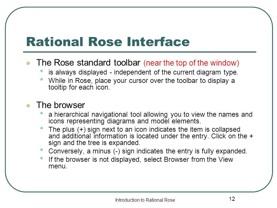rational rose 2002 license key