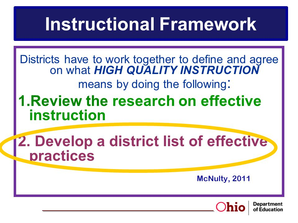 Oip Resources And Training Documents Used In This Powerpoint Ppt