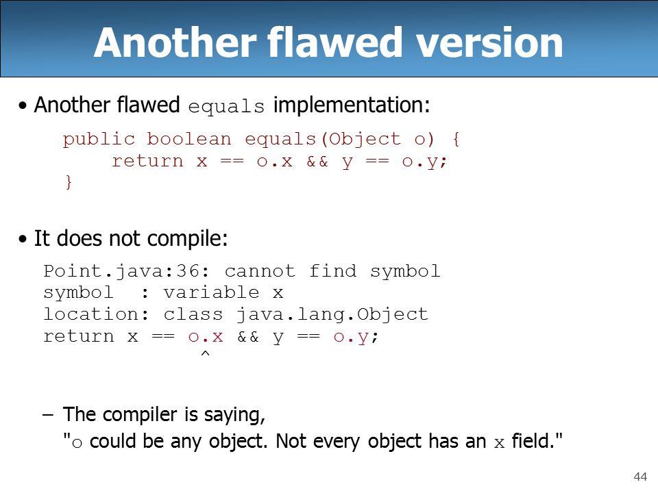 Building Java Programs Chapter 9 Ppt Download