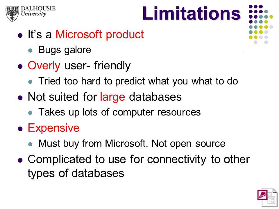 Microsoft Access Ervin Ha  - ppt video online download