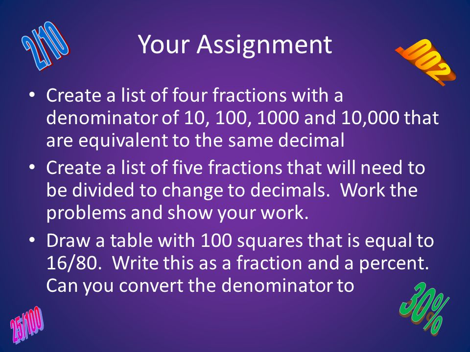 your assignment Prewriting understanding your assignment your writing task begins when you receive your writing assignment from your instructor the first step is to make sure you understand the assignment and what your instructor wants you to do with it.