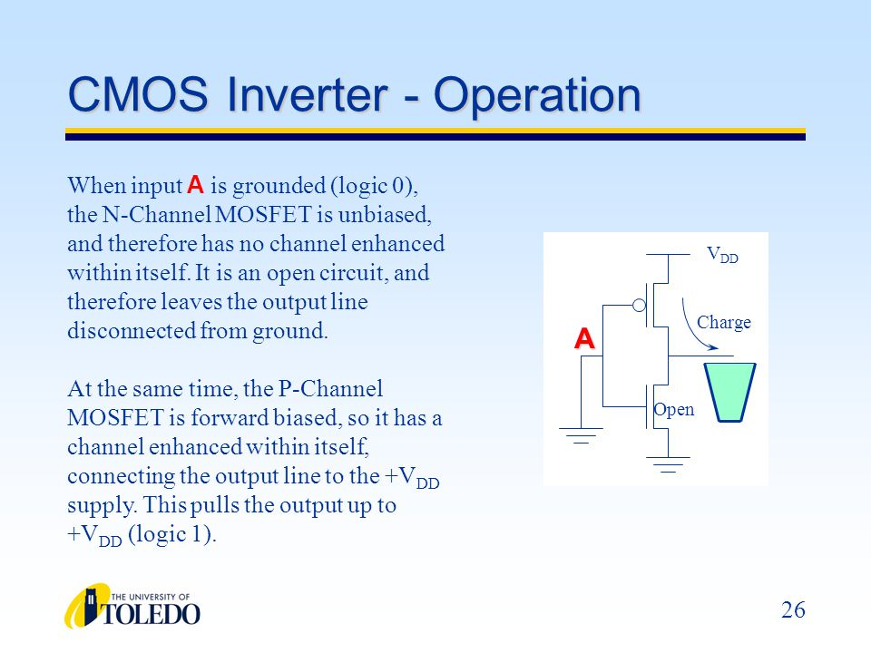 CSET 4650 Field Programmable Logic Devices - ppt video