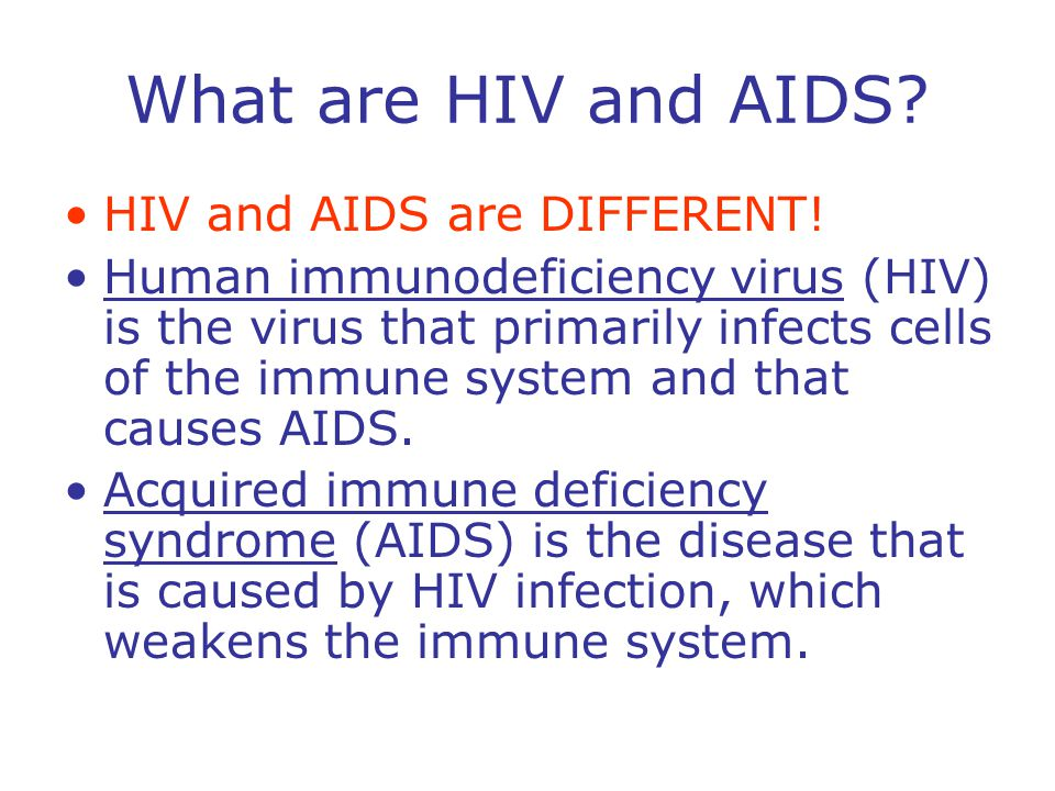 final the relationship between hiv and aids and poverty is synergistic and symmetrical in nature A researcher wants to study the relationship between unemployment and hiv infection using secondary data analysis her hypothesis states that hiv transmission rates in oregon counties rise as the percentage of the unemployed population rises.