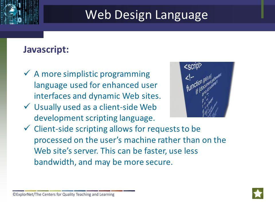 Web Design Basic Concepts Ppt Video Online Download