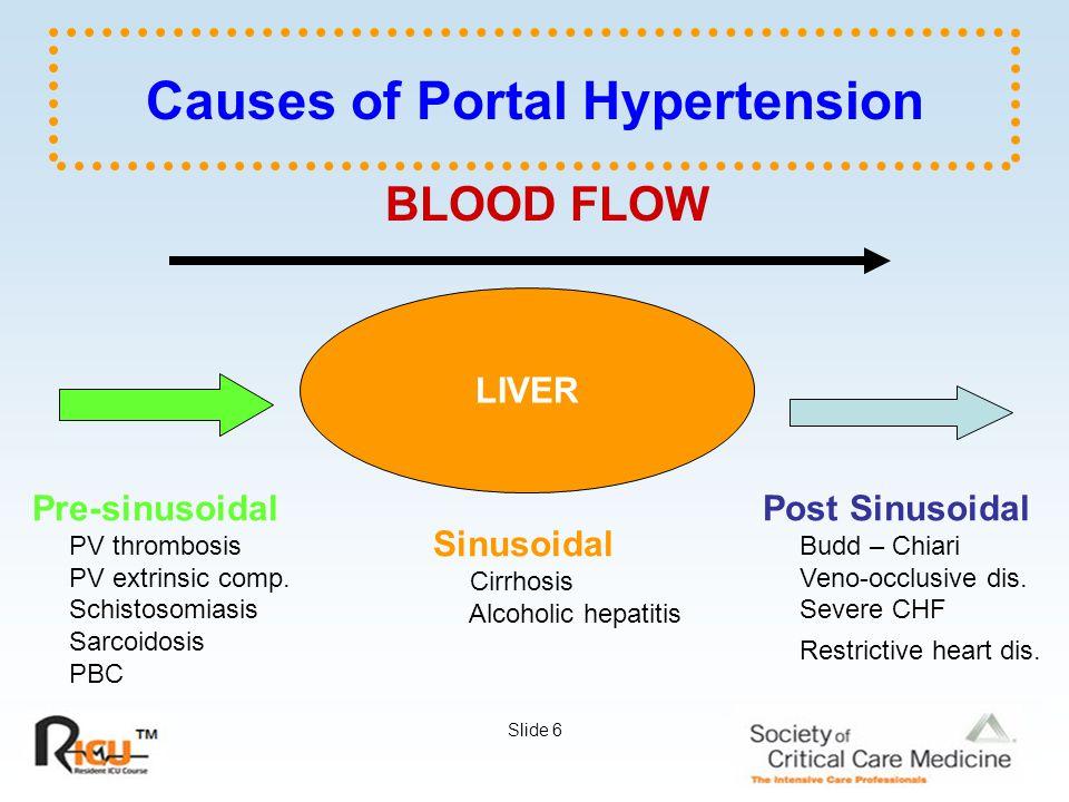 tratamentul parazit al limfei