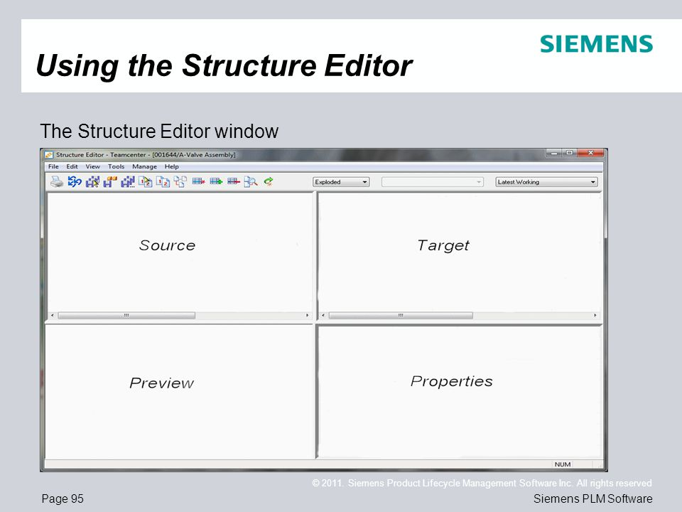 Working with Solid Edge Embedded Client - ppt download