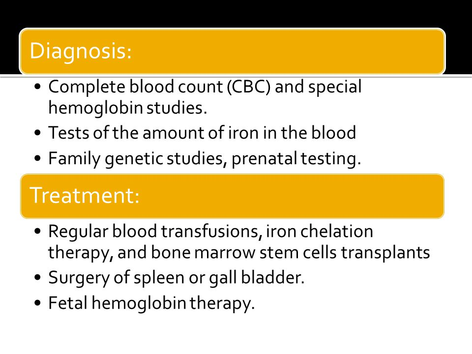 Routine Hematology Tests - ppt download