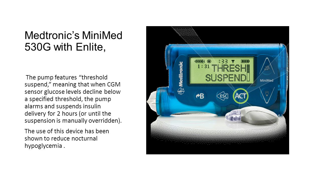 Insulin Pump in Pregnancy - ppt video online download