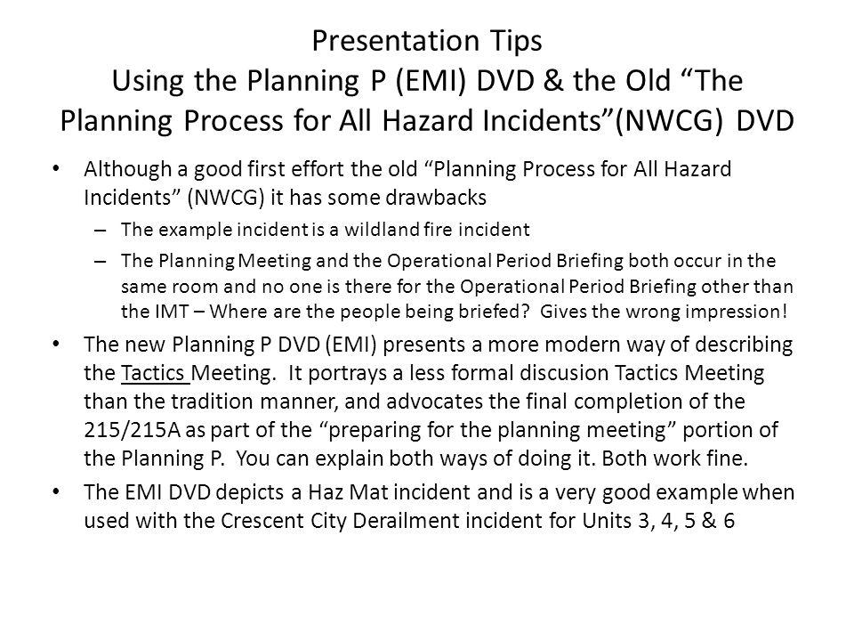 Ics Instruction Tips And Tricks Ics 300 400 Blend Of Workshop