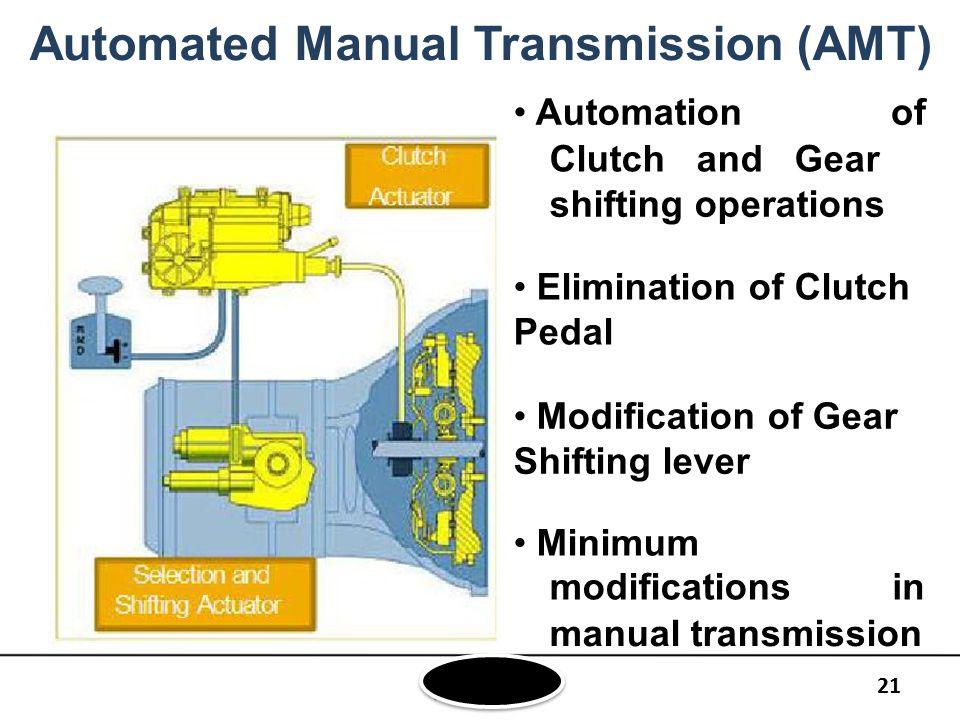 automotive transmission ppt download rh slideplayer com manual transmission automation Manual Transmission Car