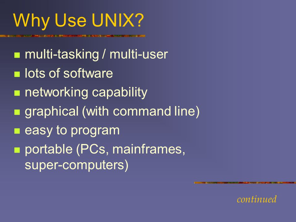 Introduction To UNIX Ppt Download Cool Grep Multiple Patterns