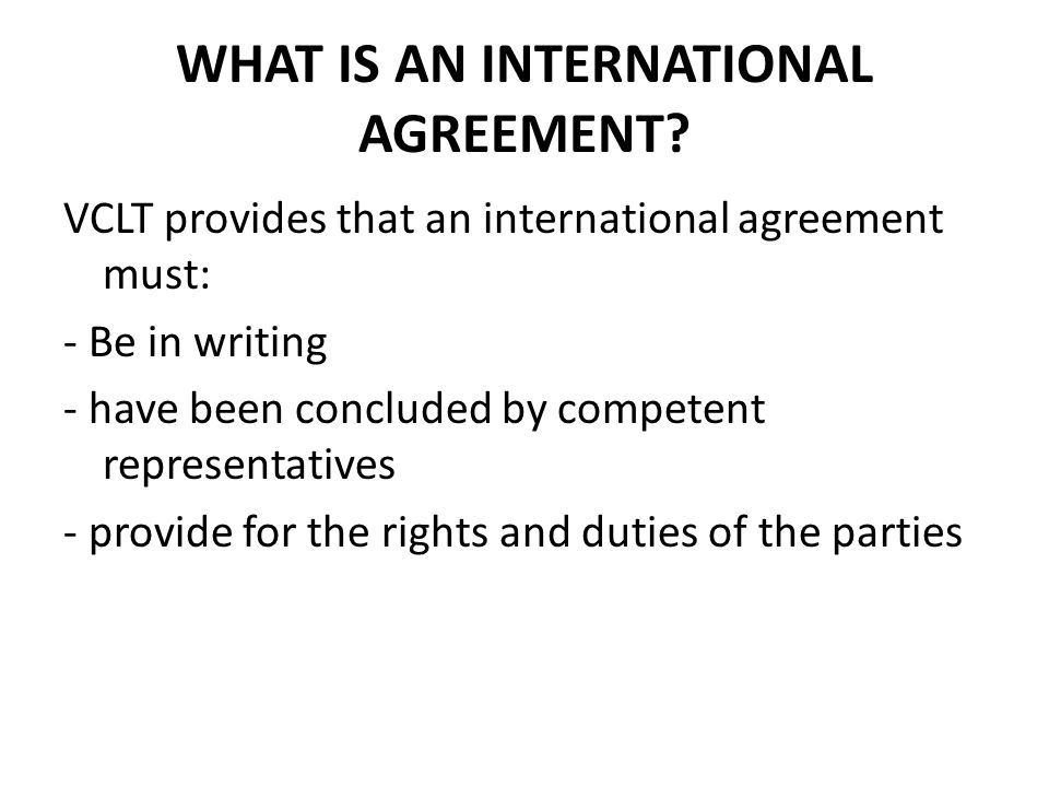 it agreements How to use agreement in a sentence example sentences with the word agreement agreement example sentences.
