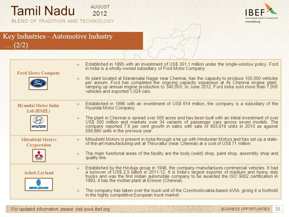 Magnífico Chengalpattu Corporación Nacimiento Online Certificate ...