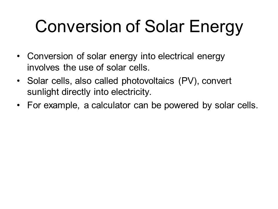 Solar inverters: solar inverters ppt.