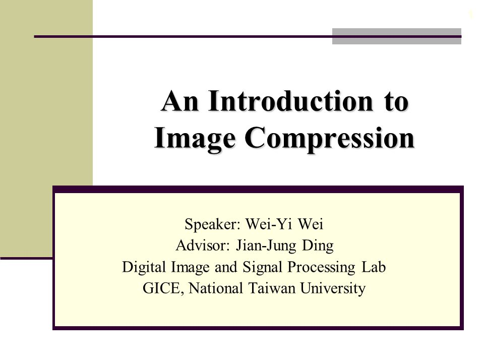 thesis test data compression Andrew tridgell a thesis submitted for the degree of  ber of related algorithms for text compression, differencing and incremental backup  data needed to be.