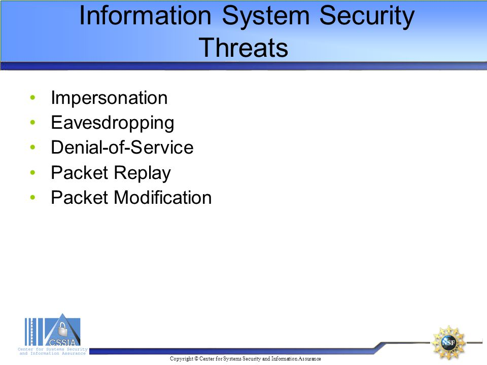 threats to information systems pdf