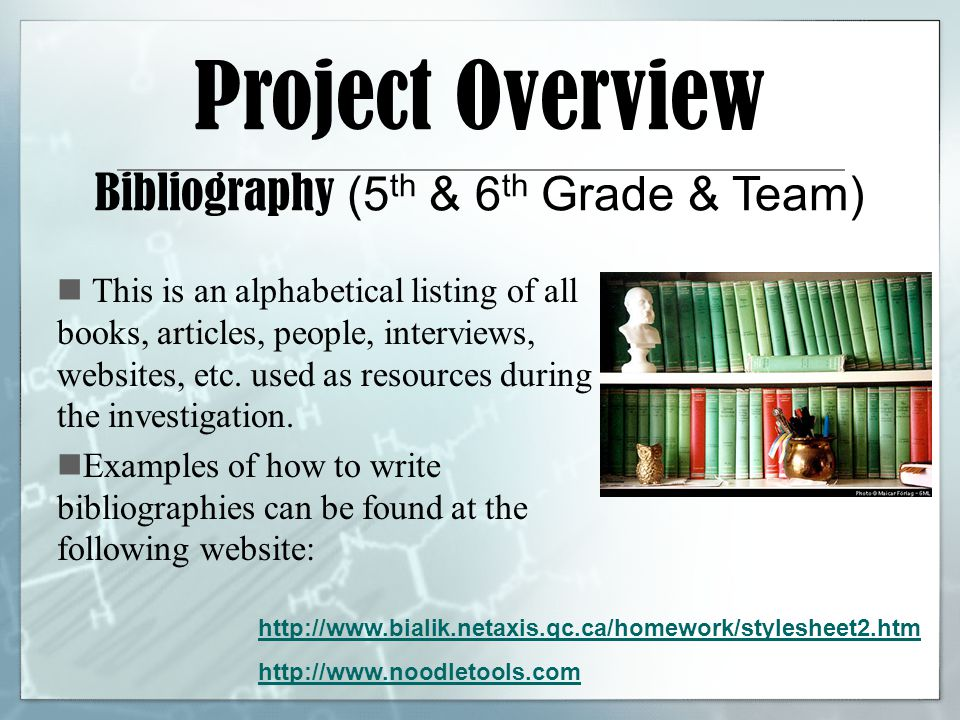 Science Fair Projects Atlantis Elementary ppt download