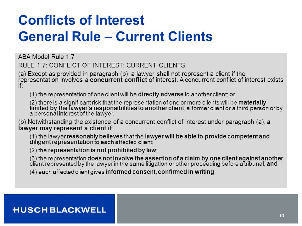 conflicts of interest between managers owners and creditors finance essay As a consequence, conflict of interest amongst managers and owners is formed creditors want to have principal and interest payment from owners timely but owners are not ready to pay the claim of the creditors sometimes conflict between senior management and junior management arises.