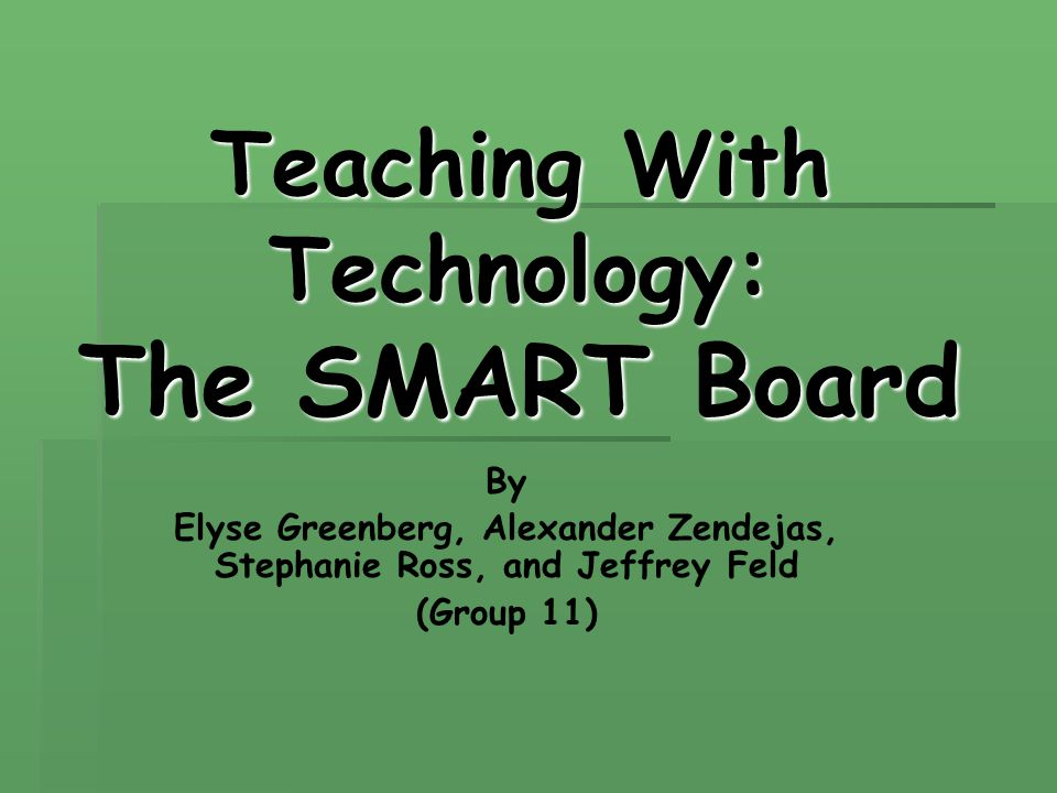 how to teach english with technology download