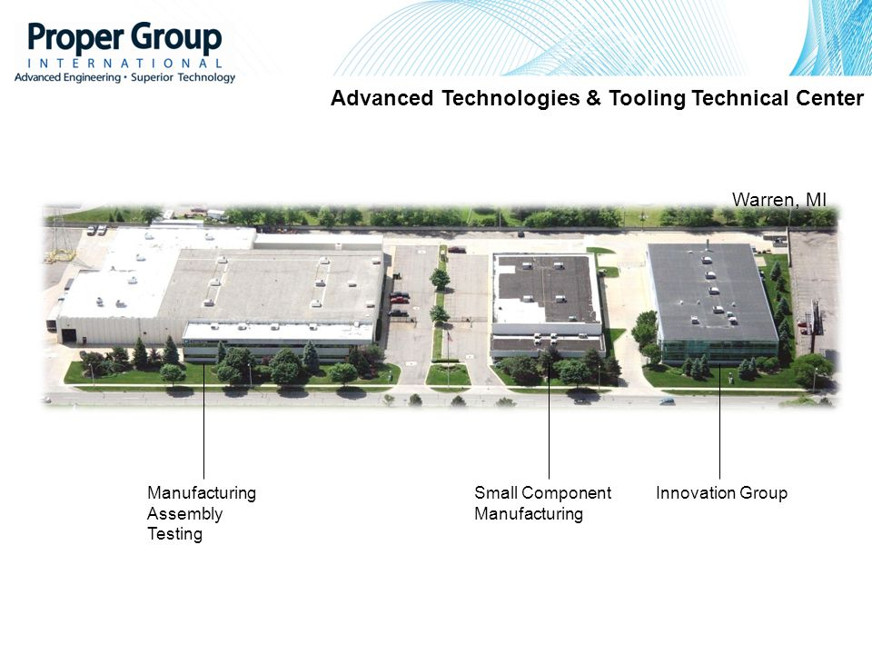 "World Class Injection Mold Manufacturing"" - ppt video online"