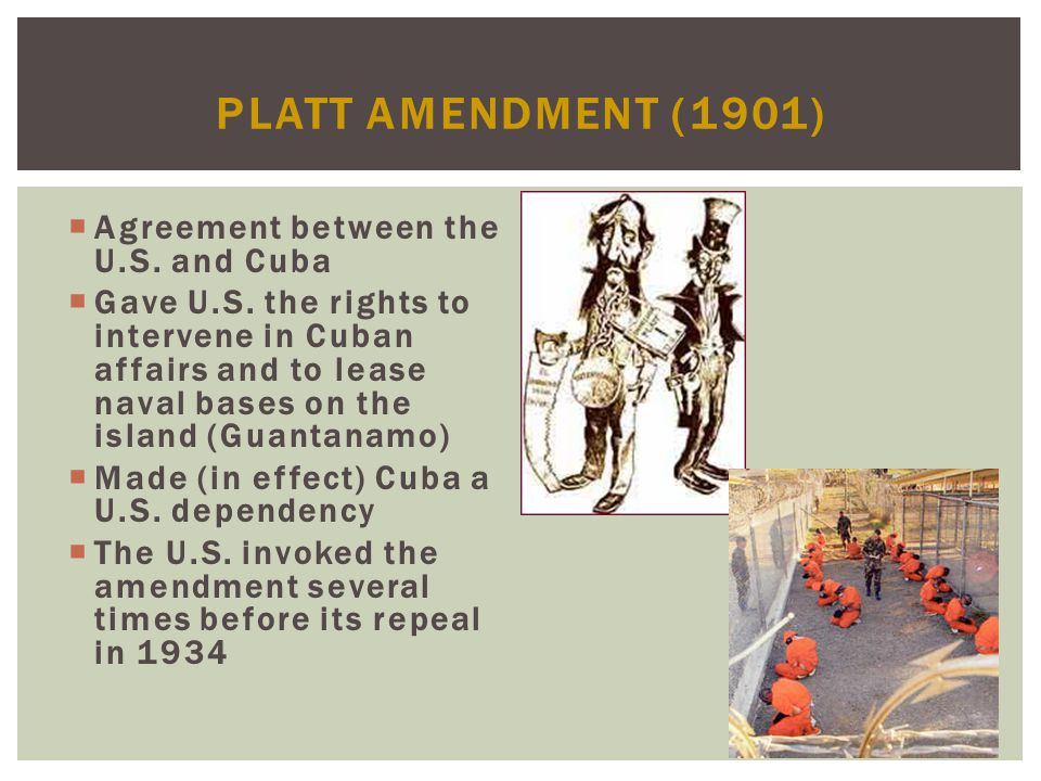 The Spanish American Cuban War Ppt Video Online Download