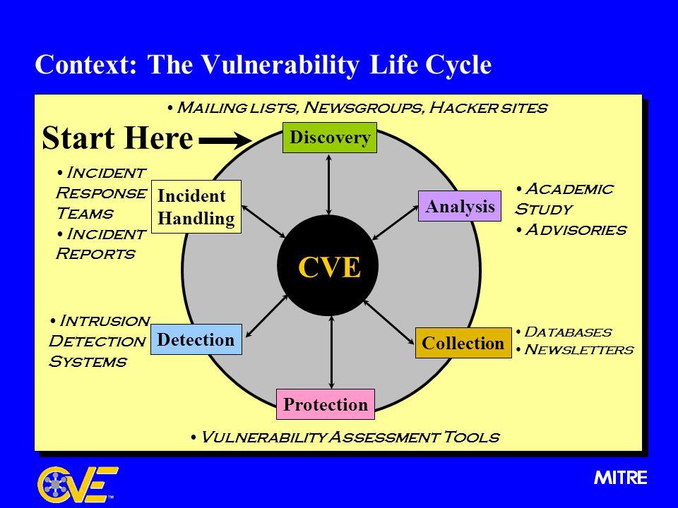 Common Vulnerabilities and Exposures - ppt download