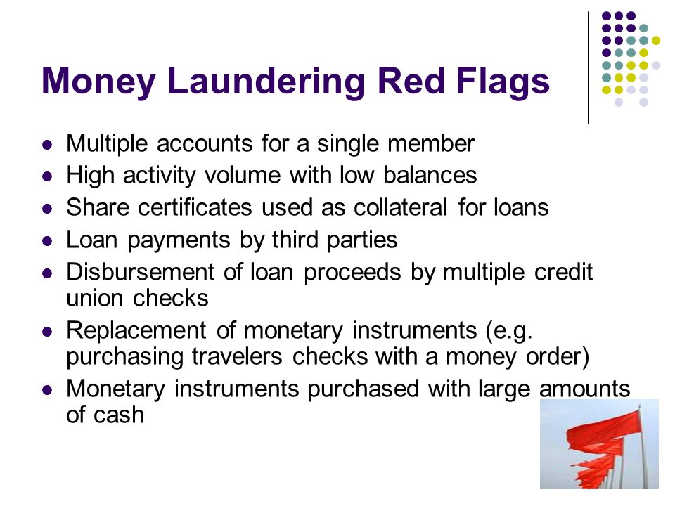 laundering of monetary instruments Castro-aguirre, 39, nogales, mexico, was found guilty of engaging in a continuing criminal enterprise, conspiracy to distribute controlled substances, and conspiracy to launder monetary instruments.