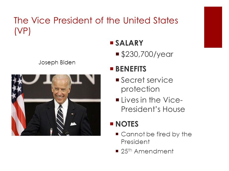 The Executive Branch Civics  - ppt video online download