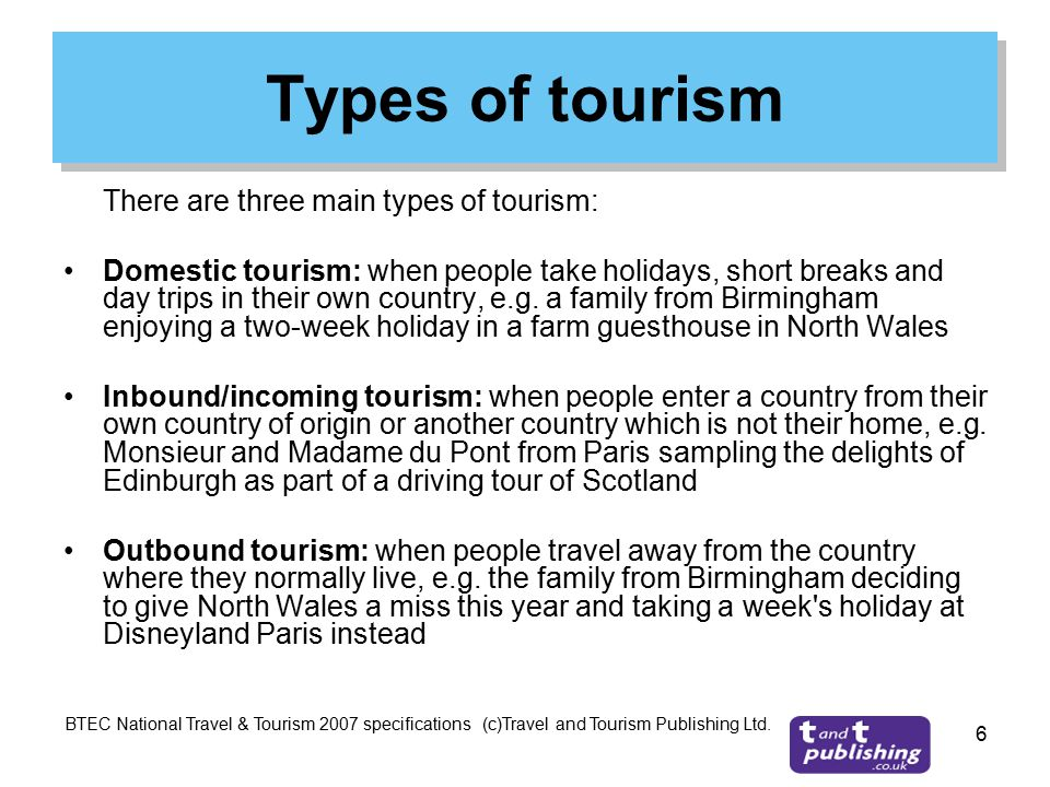 definitions of tourism and tourists Definition of tourists in the definitionsnet dictionary meaning of tourists what does tourists mean information and translations of tourists in the most.